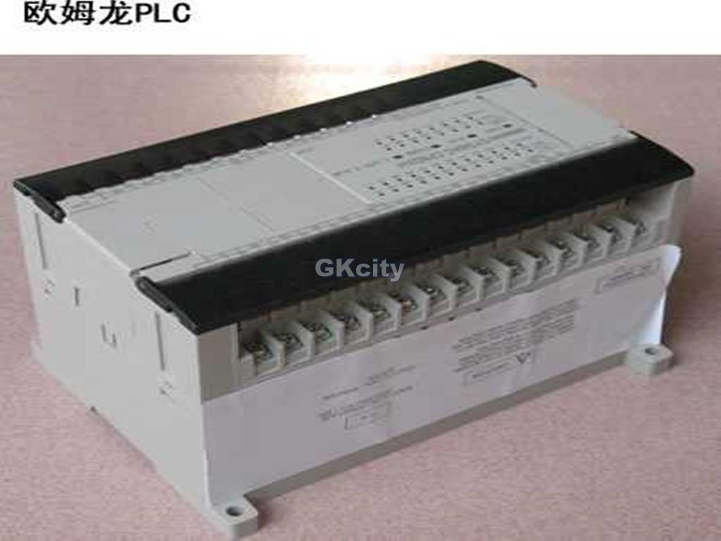 适用于:电力工业(C200H/C500/C1000/C2000/C60P/CV1000/CQM1/NT/CPM1/)、电梯行业(C60P/C200H/CPM1A/CQM1)、立体车库(C200HS)、汽车工业(多套C200H)、汽车配套(C2000/C1000/CQM1)、饲料工业、冶铝工业(CV1000/C200H/P型机/3G2C7-LK201-EV1/C500-ZL3AT1-C)、制冷工业(CQM1/NT30C/CQM1/NT/)、钢铁工业(CV100/C200H/C2000)、燃烧控制系统(C20