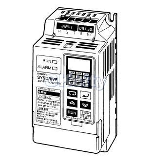 欧姆龙变频器3g3ev-pjvop122行情