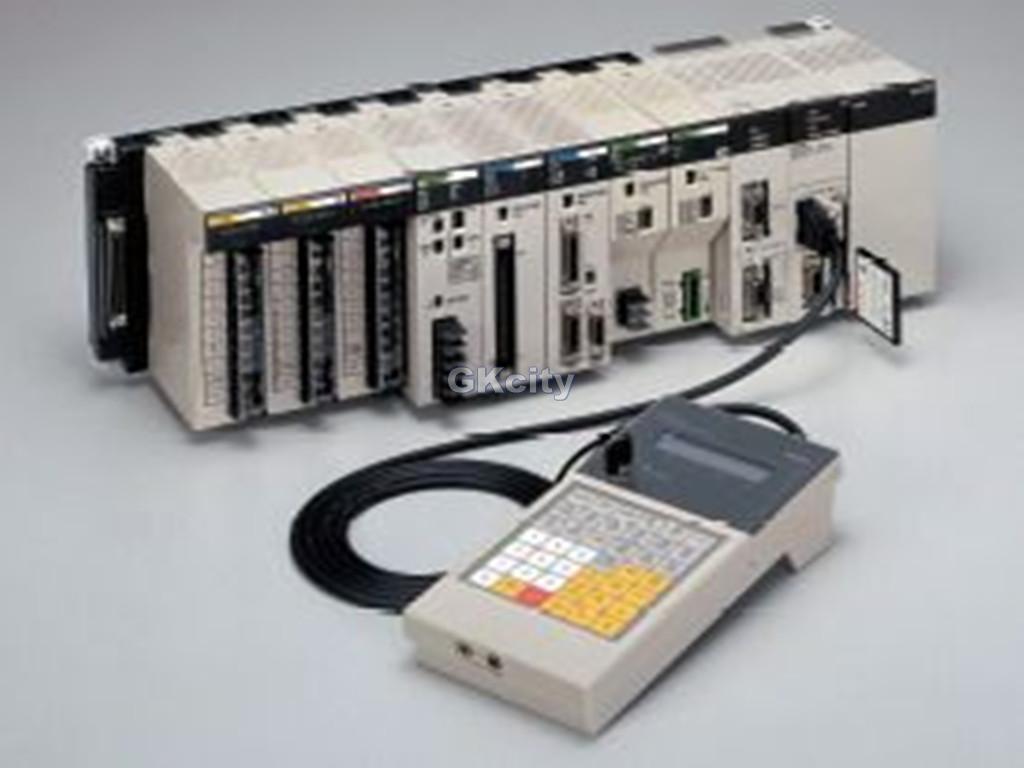 欧姆龙模拟量输入,输出混合模块cs1w-scb41-v1