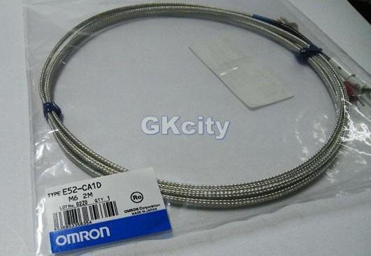 欧姆龙温控器(omron)e52a5268r行情