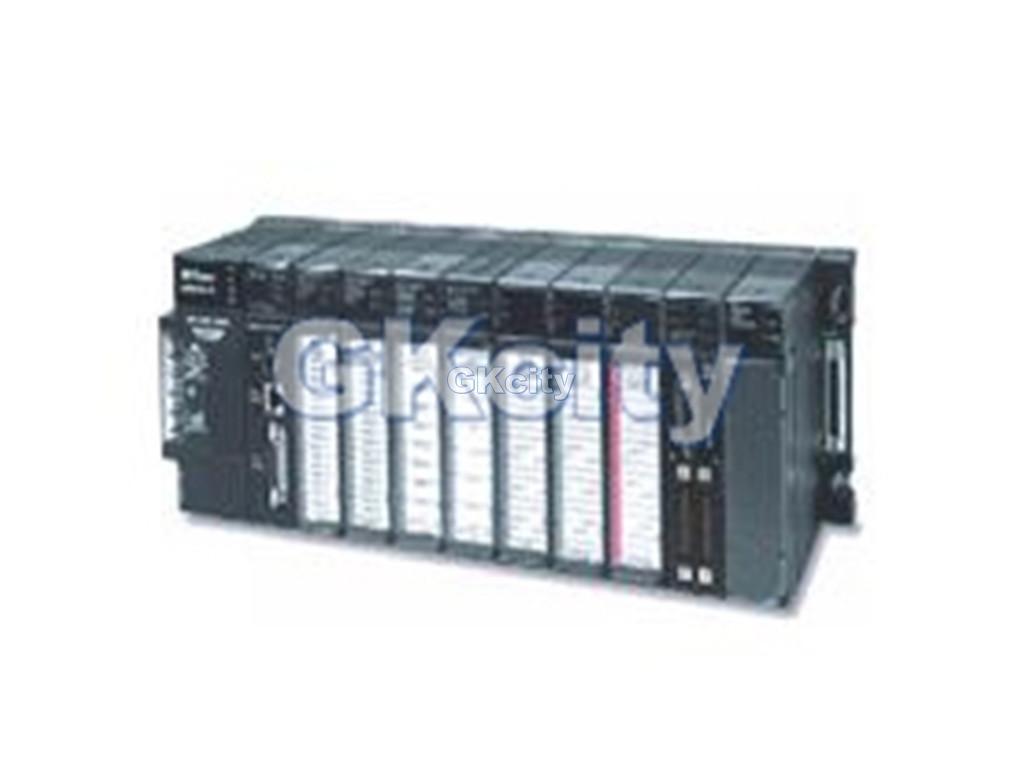 GE-HORNER低价高性能触摸屏详细介绍: XLE系列,低成本,内置22-42点I/O,带有万能模拟量,HSC和PWM,2个串口,还有可选以太网,电话调制解调器,采用MICRO SD大容量存储卡,可存储历史数据程序及画面.价格才3000元起 LX 系列是最快的 OCS ,典型的扫描速率为 0.20mS/K ,有大容量内存( 128K 逻辑容量支持逻辑编程和 32K 电池备份的寄存器)。更值得称道的是, LX 系列的性能水平是同一价位(低于$ 1000 )的同类产品所达不到的。I/O 通过机载的 CsCA