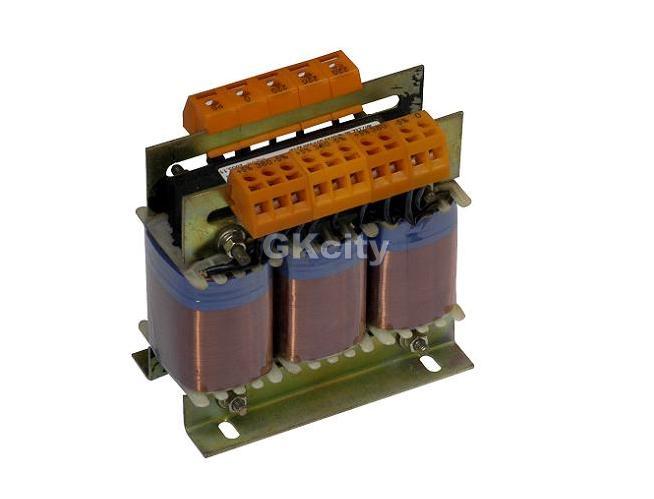 正泰控制变压器ndk-100va