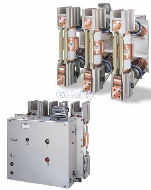 """你好,MX+OF有4个接线端子,在接线时应在端子C1,C2接工作电压,""""C2""""接交流电源的相线(或直流电源的正极),""""C1""""通过外部控制触点接交流电源的N线(或直流电源的负极);有源触点""""C2-12""""、""""C2-14""""分别在断路器""""断开""""和""""闭合""""时接通,不用这二个触点时,可将12、14端子空置不接。严禁端子""""C1,14""""接工作电压。若&ld"""