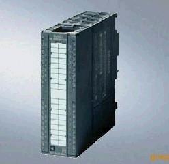 西门子(SIEMENS) 数字量输入、输出混合模块 6ES7323-1BL00-0AA0