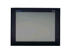 施耐德(SCHNEIDER) 触摸屏 XBTGT6330