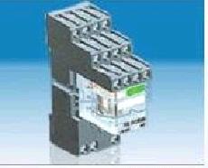 施耐德(SCHNEIDER) 压力传感器 XML-A160D2S14