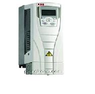 ABB(ABB) 直流调速器 DCS800-S01-0230-05