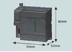 西门子(SIEMENS) 数字量输入模块 6ES7231-0HC00-0XA0