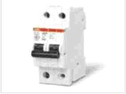 ABB(ABB) 漏电保护装置 DS262-C16/0.03