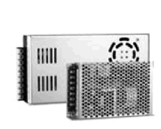 施耐德(SCHNEIDER) 开关电源 ABL-2REM24100H