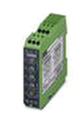 菲尼克斯(PHOENIX) 安全继电器 EMD-FL-3V-400
