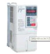 安川(YASKAWA) 通用变频器 CIMR-HB4A0605AAA