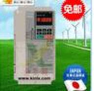 安川(YASKAWA) 通用变频器 CIMR-AB4A0296AAA