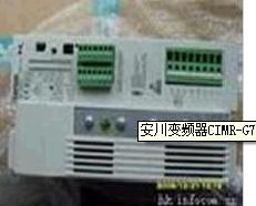 安川(YASKAWA) 通用变频器 CIMR-G7B4030