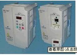 安川(YASKAWA) 通用变频器 CIMR-AB4A0011FAA