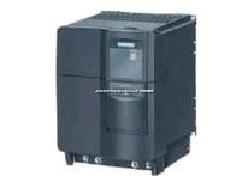 安川(YASKAWA) 通用变频器 CIMR-HB4A0045