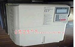 安川(YASKAWA) 通用变频器 CIMR-HB4A0031FAA