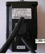 安川(YASKAWA) 通用变频器 CIMR-HB4A0216AAA