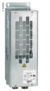 施耐德(SCHNEIDER) 电阻 VW3A7707