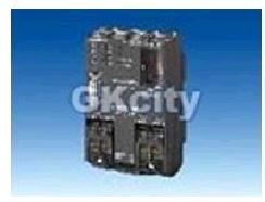 西门子(SIEMENS) 通讯适配器 6GK1503-2CB00