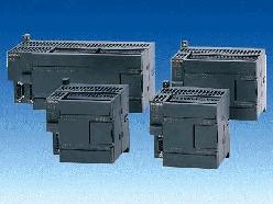 西门子(SIEMENS) PLC本体 6ES7216-2BD23-0XB8