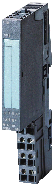 西门子(SIEMENS) 分布式I/O 6ES7138-4DA04-0AB0