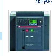 施耐德(SCHNEIDER) 真空开关 EV12S-1250/31.5KA
