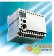 松下电器(PANASONIC) 可编程继电器 AY33002