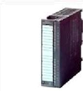 GE(GE) 模拟量输出模块 IC695ALG728