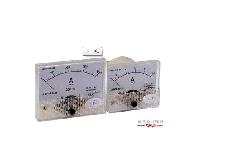 正泰(CHINT) 电流表 42L6-A 500/5A