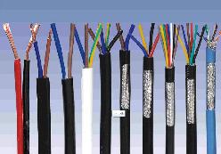 正泰(CHINT) 控制电缆 SG-CCG002P2