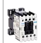 海格(HAGER) 接触器 EW025_C