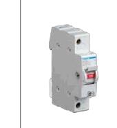 海格(HAGER) 电涌保护器附件 SPN408S