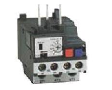 海格(HAGER) 热过载继电器 EWT160B