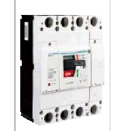 海格(HAGER) 漏电保护装置 HVN401G