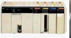 西门子(SIEMENS) 真空过滤器 TRE820P