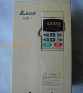 台达(DELTA) 通用变频器 VFD037B23A
