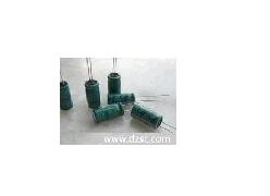 台达(DELTA) 制动电阻 BR500W100