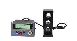 斯菲尔(SFERE) 电机保护器 WDH-31-213A-100A/L+1M