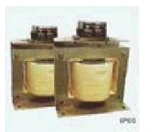鹰峰电子(EAGTOP) 直流电抗器 DCL-0078-EIDH-EM7