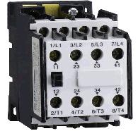 正泰(CHINT) 交流接触器 CJ20-25 36V