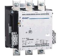 正泰(CHINT) 交流接触器 CJX1-110/22 220V