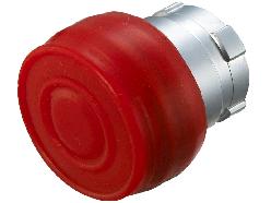 科达(KEDAELE) 按钮 KD-Y22-F10G