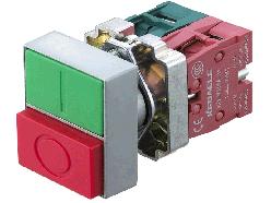 科达(KEDAELE) 按钮 KD-Y22-4S11