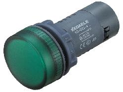 科达(KEDAELE) 指示灯 KD-D22-AA/24V