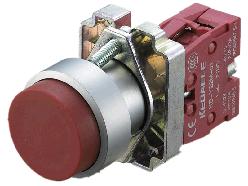 科达(KEDAELE) 按钮触点 KD-Y22M-01