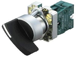 科达(KEDAELE) 按钮 KD-Y22-2C10