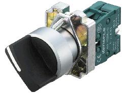 科达(KEDAELE) 按钮 KD-Y22-2X10