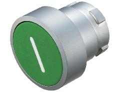 科达(KEDAELE) 按钮 KD-Y22-11B10
