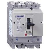 施耐德(SCHNEIDER) 电机软启动器 GV7RS150